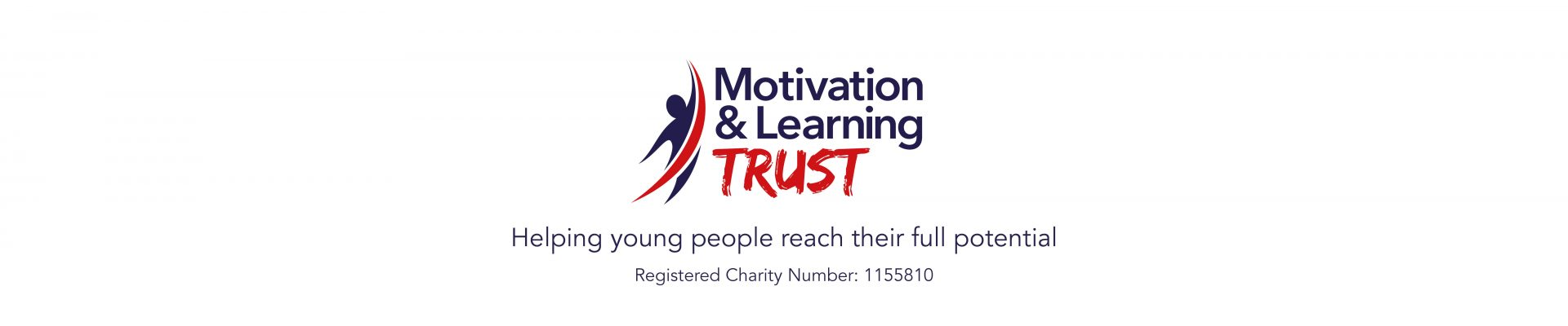 Motivation Learning Trust